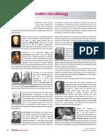 Scharlau_-_The History of Modern Microbiology