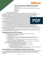 eps_hormigon_alivianado.pdf