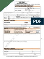 síntesis de ingreso FU170.pdf