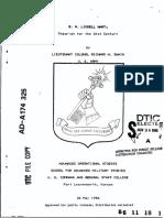 a174325.pdf
