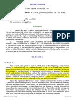 Pang Lim v. Lo Seng, G.R. No. L-16318, 42 Phil. 282.pdf