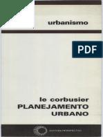 le_corbusier_planejamento_urbano.pdf