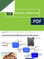 MI-Combined-Slide-Deck-MDC-slides-Revised.pdf