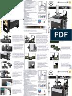 ProsesManufaktur01 (Dasar2 Proses Manufacture Modern)