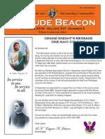 ST Jude Beacon_October 2018
