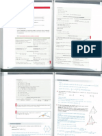 revisões geometria.pdf