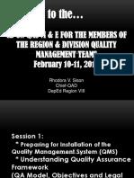 1.Session 1,2&3 QMS  ppt.