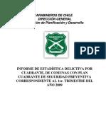 victimizacion_pag61.pdf