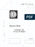 Indonesia - 1965 The Coup That Backfire.pdf