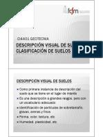 descripcion de suelos.pdf