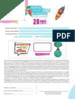 Documento-entrega-de-trabajos-Norma-concurso.pdf