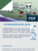 POTABILIZACION DEL AGUA.pptx