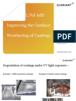 Clariant Coating Light Stabilizers Jan 2017.pdf