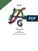 Graph-Croatian.pdf