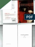 B1_-_Un_cerf_en_automne.pdf