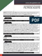 GUIA_RAPIDA_FILTROS_ACEITE.pdf