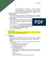 210554_modul Otalgia -Oma Post Review Pakar