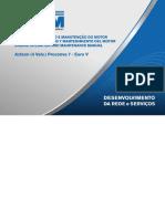 Acteon - Euro V (4 Válvulas)_Manual de Operação e Manutenção do Motor_82.pdf