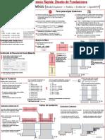 GRR Diseño de fundaciones 14-AGO-2018 v2.pptx