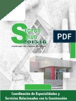 Catálogo de costos directos Dector salud 2015-2016