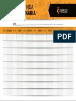 agenda-foconapratica.pdf