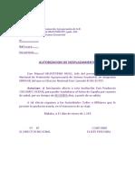 AUTORIZACION DE DESPLZAMIENTO.docx