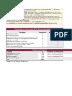 ProcessPrioritizer_T1