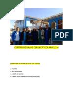 CENTRO DE SALUD CLAS CCATCCA NIVEL 1.pdf