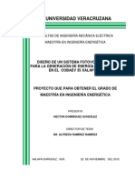 DISEÑO DE UN SISTEMA FOTOVOLTAICO PARA LA GENERACION DE ENERGIA ELECTRICA EN EL COBAEV 35 XALAPA.pdf