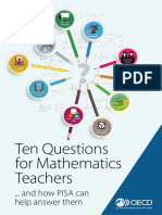 OECD Ten quesions for mathematics teachers.pdf