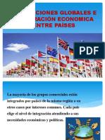 Manual 2014 i 01 Negocios Internacionales 0392 1