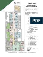 PLANTA BAJA - SOLOMON KLEIN - 05 2018.pdf