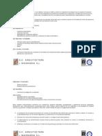 Manual Calidad Ejemplo 01
