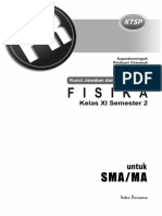 01 KUNCI JAWABAN DAN PEMBAHASAN FIS 11BKTSP.pdf