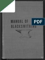 Manual de Blacksmith.pdf
