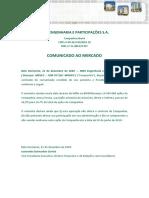 20100223030706_PR - venda ações - port