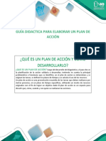 2. Instrumento Para Planificación de Acción Solidaria Esther J Arenas (1)