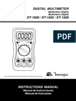 ET-1600.pdf