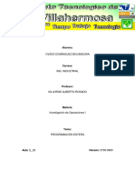 Dominguez Bocanegra Ovidio T3 2171 78 (1)