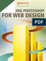 mastering-photoshop.pdf