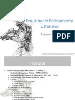 cfsd-dpo-aula-1