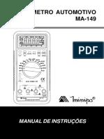 MA149.pdf