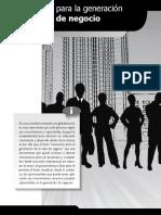 125538550-Libro-Innovacion-y-Creatividad-Para-La-Generacion-de-La-Idea-de-Negocios-Baja.pdf