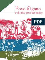 cartilha-ciganos.pdf
