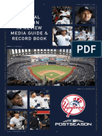 2018_NYY_Postseason_Media_Guide.pdf
