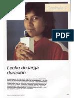 Manual de Industrias Lacteas Capitulo 9 LECHE DE LARGA DURACIÓN.pdf