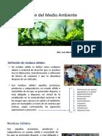 Gestión del Medio Ambiente 13.pptx