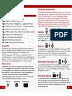PS4_TrueFire-Flex_Manual.pdf
