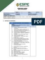 ELECTROTECNICA_AUTOMOTRIZ.pdf