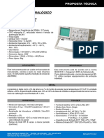 MO-1227.pdf